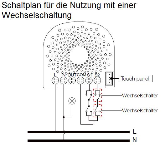 Nett 2 5mm Zum Handgerät Schaltplan Fotos - Der Schaltplan ...
