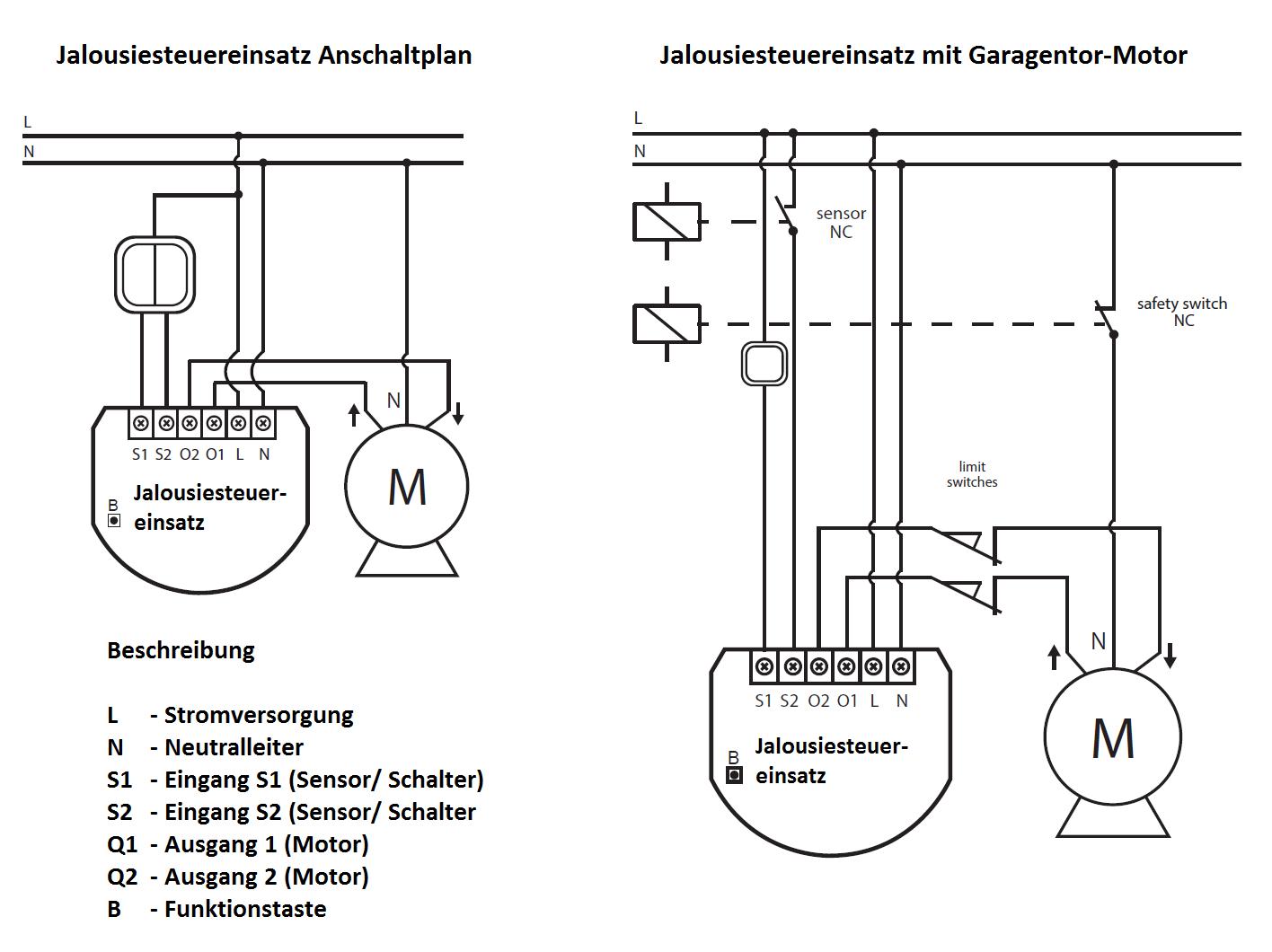 Großartig Zwei Wege Lichtschalter Diagramm Zeitgenössisch ...