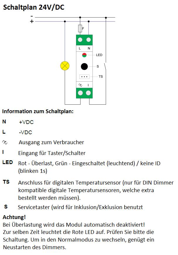 Ungewöhnlich Schaltplan Für Ausgang Und Schalter Fotos - Elektrische ...